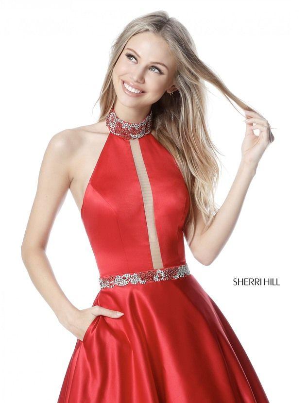 vestidos de noche 2018 (9)