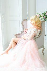 vestidos para sesion de embarazada (2)