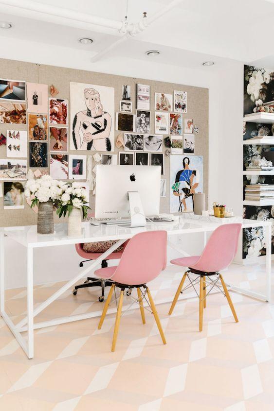 10 ideas sensacionales para estudios en casa