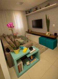 casas pequenas interiores (3)