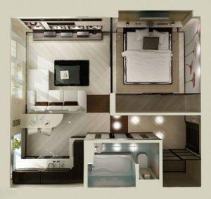 casas pequenas planos (1)