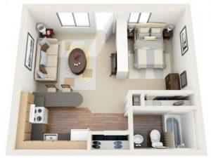 casas pequenas planos (3)
