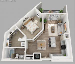 casas pequenas planos (4)