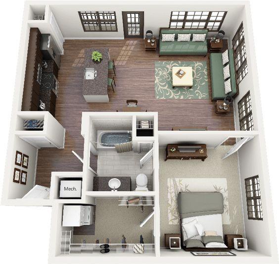casas pequenas planos (5)