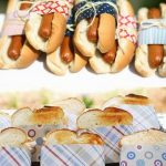 comidas para alberqueadas infantiles