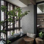 Como decorar la casa estilo zen