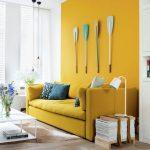 ¿Cómo decorar tu casa de verano?
