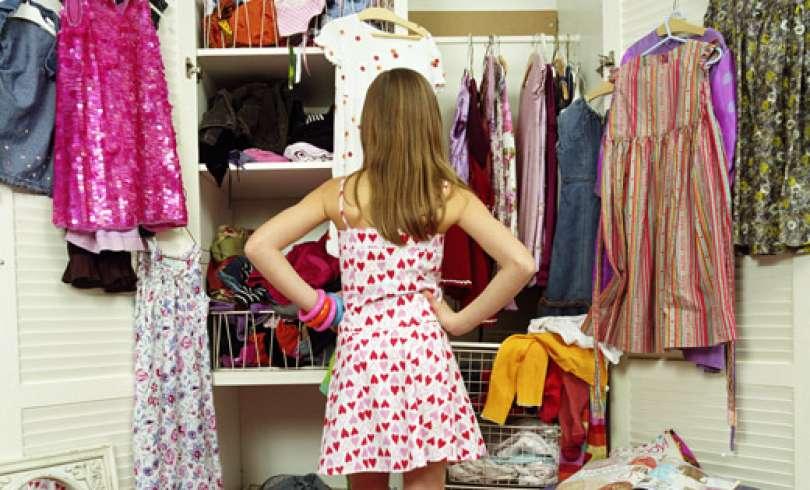como hacer limpieza del closet sin morir en el intento (3)