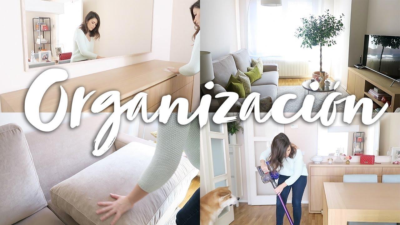 Como limpiar una casa muy sucia en 15 minutos curso de organizacion del hogar y decoracion de - Como limpiar una casa muy sucia ...