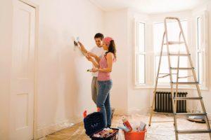como reformar su vivienda para aumentar su valor 5
