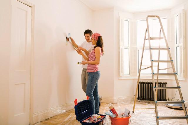 como reformar su vivienda para aumentar su valor