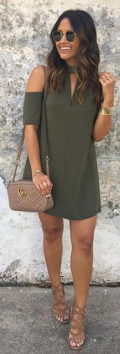 como vestirse bonito (2)