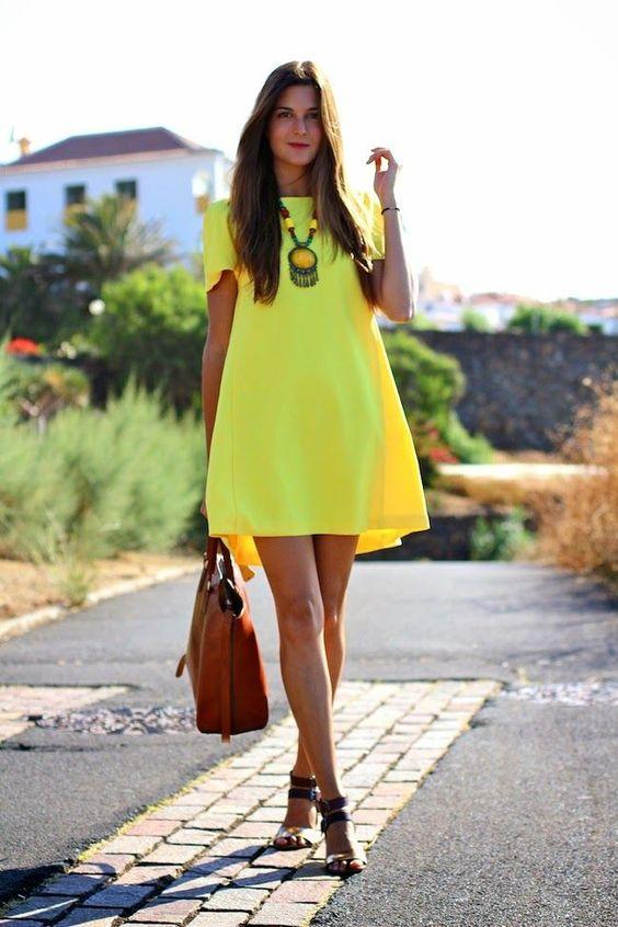 cuatro trucos para vestir con estilo incluso con prisa 4