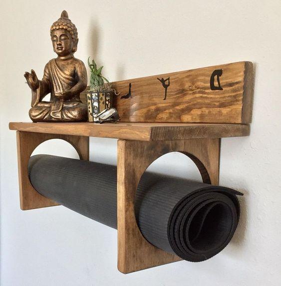 Decoracion de interiores estilo zen