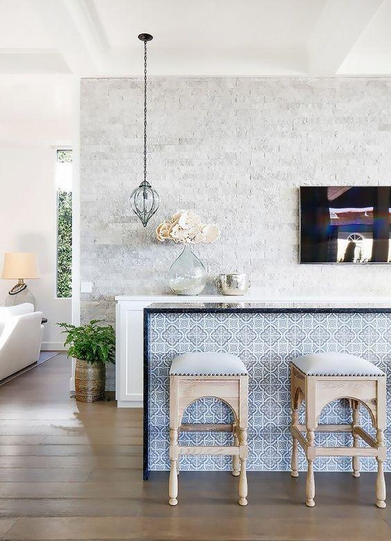 Como decorar la casa estilo marroqu tendencias en for Decoracion marroqui