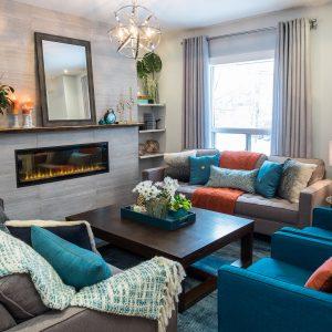 detalles para que tu casa aumente su valor