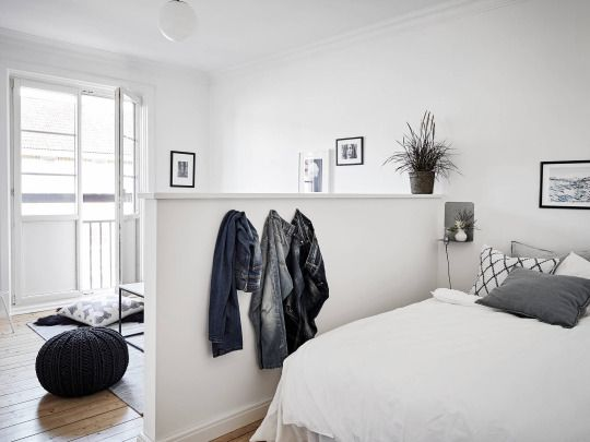 Diseños de casas pequeñas fotos
