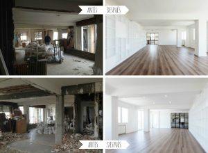 factores que aumentan el valor de una casa 2