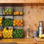 Ideas para organización del hogar