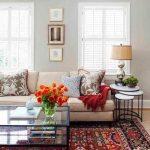 Imágenes de Como decorar tu casa este verano
