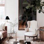 Imágenes de Estilos de decoracion de interiores