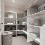 Imágenes de Ideas para organización del hogar