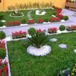 Imágenes de Tipos plantas para diseñar tu jardín y paisajismo