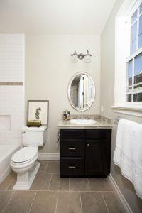interiores de casas pequenas y sencillas (1)