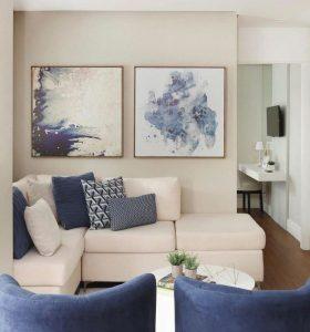 interiores de casas pequenas y sencillas (10)