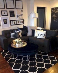 interiores de casas pequenas y sencillas (5)