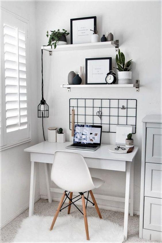 Interiores de casas peque as y sencillas curso de for Decoracion de interiores de casas sencillas