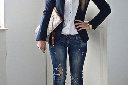 looks sofisticados para mujeres de 40
