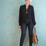 looks sofisticados para mujeres de 40 anos (1)