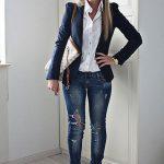 looks sofisticados para mujeres de 40 anos (12)