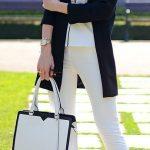 looks sofisticados para mujeres de 40 anos (5)
