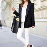 looks sofisticados para mujeres de 40 anos (7)