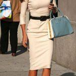 looks sofisticados para mujeres de 40 anos (9)