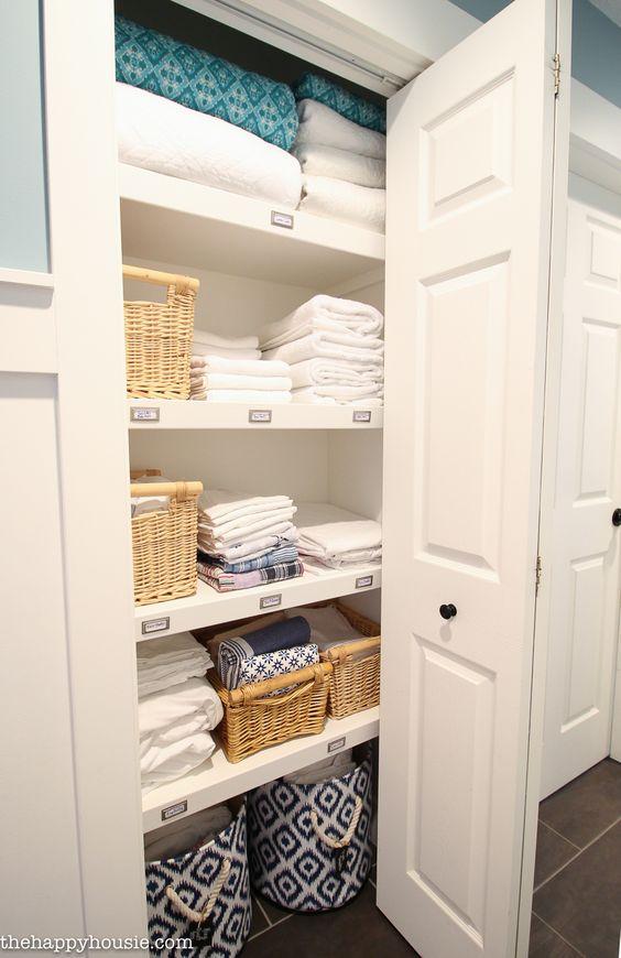 Ideas para organizaci n del hogar tips de organizaci n for Decoracion y organizacion del hogar