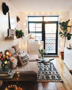salas de casas pequenas (1)