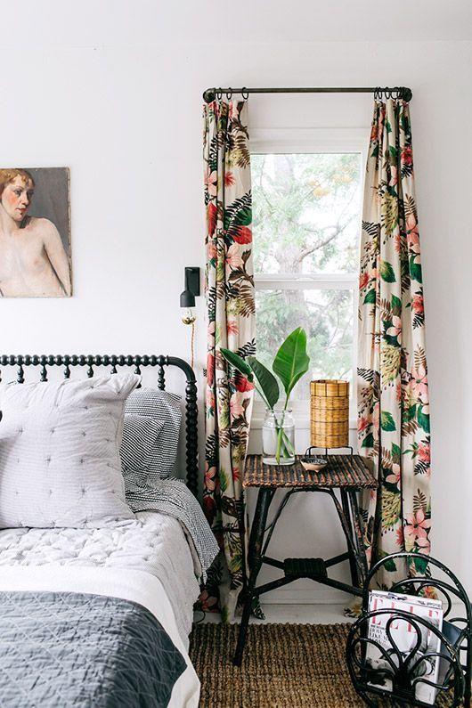 Tips para decorar tu casa este verano