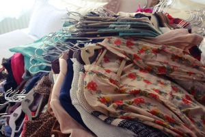 tips para limpiar y organizar un closet (1)