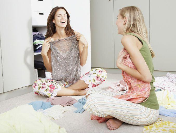 tips para limpiar y organizar un closet (3)