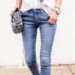 tips para vestirse con estilo rapidamente