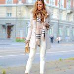 tips para vestirse con estilo rapidamente 3