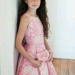 Vestidos de fiesta para niñas de 12 años sencillos2.jpg4