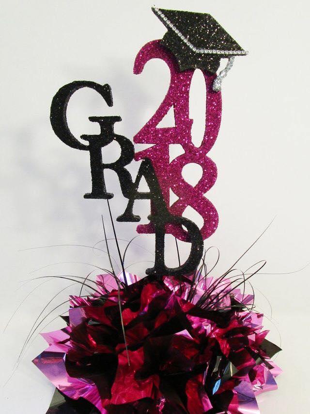 Arreglos de graduación para mujeres