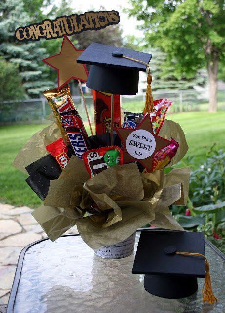 Arreglos de graduacion para hombres