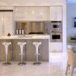 bancos cuencas para cocinas