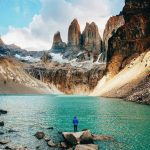 chile lugares de america latina para viajar