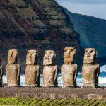 chile lugares para viajer en america latina